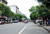 清明小长假催热租车市场 律师提醒:慎签合同