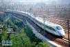 10日起铁路实施新运行图 青岛多趟列车运行有变