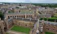 """英大学""""公平榜"""":赫尔大学居首剑桥大学垫底"""