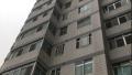 惋惜!济南一中年男子深夜19楼坠楼身亡