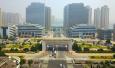 中国(辽宁)自由贸易试验区大连片区挂牌一周年 今年十项工作谋求新突破