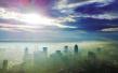 3月空气质量较差10城公布:河北7城上榜