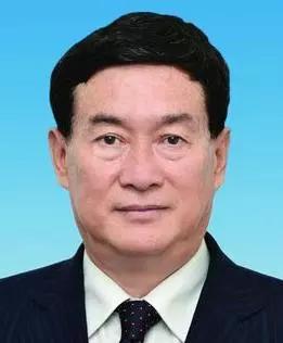 落马副省长与白恩培周本顺均有交集 私欲极度膨胀
