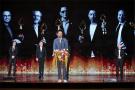 第八届北京国际电影节开幕 评委段奕宏如约而至