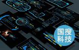 亚马逊推出海淘服务 支持中文可选4500万件商品