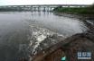 生态环境部通报江苏辉丰公司等案例 直指企业严重污染、政府部门不作为