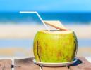 美媒盘点全球50种美味饮品 排第一的居然是它!