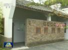 中国的公厕都特别脏?这有你不知道的真相