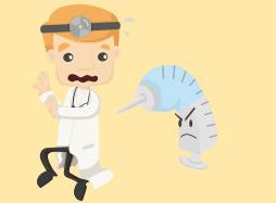 科学认识疫苗接种