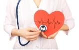 心脏病发作后能进行适当的身体活动吗?