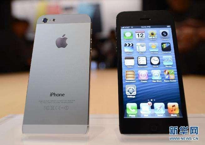 非官方破解iPhone:最快仅几分钟 安全性能还可靠吗?