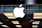 苹果因iPhoneX双摄相机和勿扰模式 遭两起专利诉讼