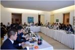 以色列总理同马云会谈:未来与阿里巴巴加大技术领域合作