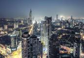 江苏11市跻身国家创新型城市 数量居全国第一