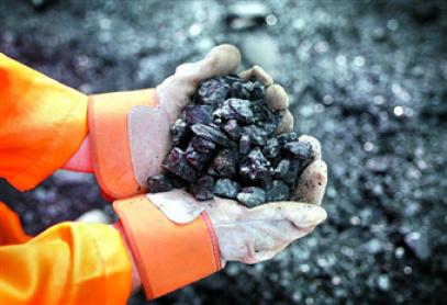 铁矿石期货 国际化 启动