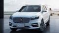 宝沃成立新能源汽车营销部 任命尤嘉、范珺为总监