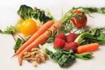 """有机食品更健康更安全?这五个误区你可能也""""中""""了!"""