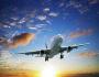 """油价上行难阻航空业景气回升  """"三大航""""涨幅空间预计超三成"""