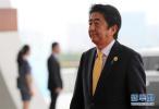 废弃核试验场邀多国媒体见证却独缺日本 金正恩在想什么?