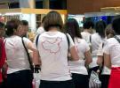 """14名中国游客穿""""南海九段线""""T恤入境越南被拦:被要求换衣并上交"""