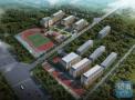 济南三中、实验初中将整体搬迁!新校9月投用