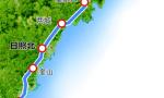 膠州灣跨海鐵路大橋預計今日合龍!青連鐵路年底通車