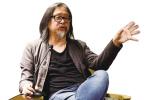 听!百余种老北京声音 赖声川来宁谈新作《北京人》