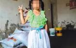 """湖北版""""药家鑫案"""":赌徒与9岁女童的致命相遇"""