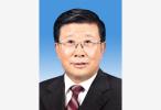 赵克志分别会见来华出席上合组织成员国安全会议秘书第十三次会议的六国代表团团长