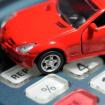 进口车关税