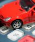 进口汽车关税下调至15%