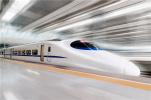 加快高铁规划建设 江苏省委书记首次点出3大板块工作