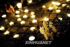 王凤雅重病去世:家属拒透露筹款金额和剩余资金