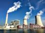 山东企业在巴基斯坦建电站,解决千万人用电