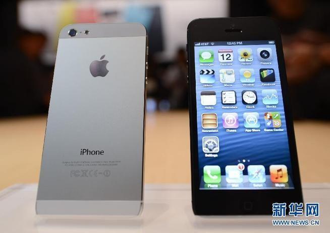 苹果高管驳斥iPhone计划报废说 iOS12就是证据