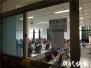 江苏高考:2300多位老师,网上评阅167万试卷
