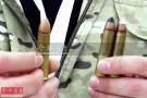 單兵武器竟能撕碎戰車