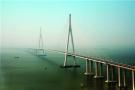 江苏拟新增9座过江通道 全部到位后将达45座