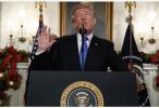 特朗普对中国加征关税 美国网友怒了:他真是不遗余力搞垮自家经济