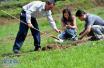 保障农产品质量安全 山东开展农用地土壤污染详查工作