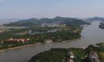 浙江公布第二批省级考古遗址公园 这7处遗址你了解吗