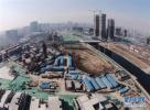 北京城市副中心首设9平方公里战略留白区域