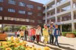 今年9月杭城这些中小学将全新亮相 你家门口有吗?