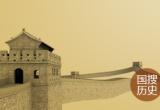 深圳卫视《一路书香》节目:在行读中认识世界
