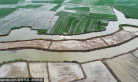 China to launch river, lake protection campaign