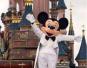 一位法官向迪士尼提起诉讼:1.4米儿童票标准是不是该改了