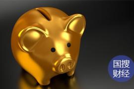A股IPO排队银行队伍扩容 不良情况成关注重点