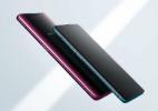 港媒:瞄准苹果iPhone X 中国智能手机挺进高端市场