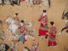 中国古代如何保卫皇帝:明代靠特务清代用满族