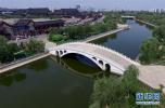 揭秘:运河非遗的历史文脉特征